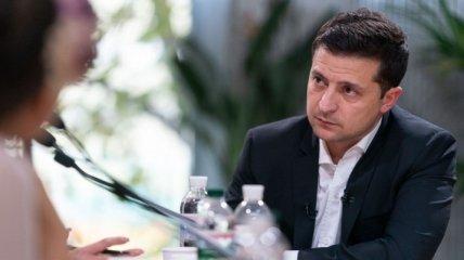 В ЕБА анонсировали встречу Зеленского с бизнес-сообщеcтвом
