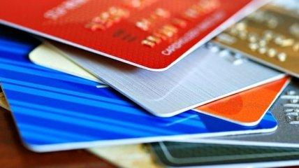 Исследование: сколько украинцев не имеют банковских счетов