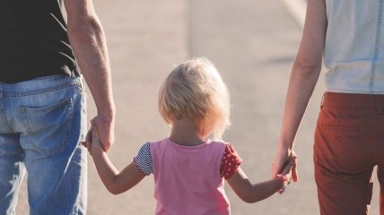 Не надо так: ТОП 5 ошибок родителей в воспитании детей
