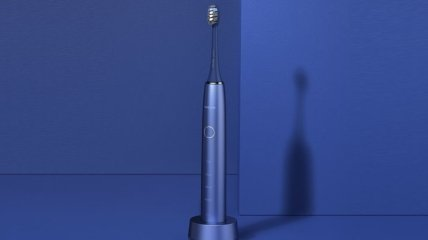 Realme выпустила свою первую зубную щетку M1 Sonic (Фото)