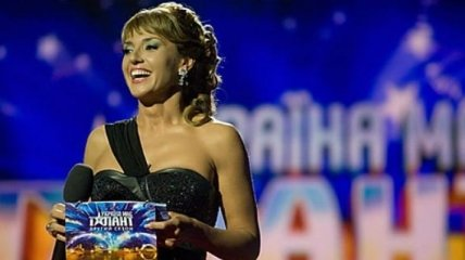 "Шоу ""Україна має талант"" объявляет кастинги для нового сезона"
