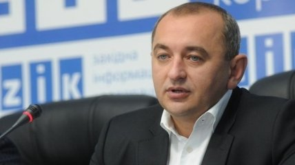 Матиос: Организаторы исчезновения адвоката Грабовского найдены