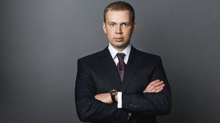 Аваков раскрыл детали следствия по энергетическим аферам Курченко
