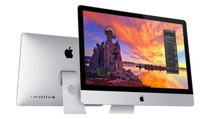 Почему Apple Fusion Drive заслуживает внимания?
