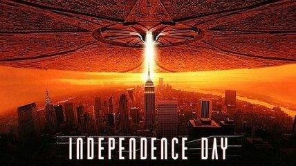 """Сиквелы """"Дня независимости"""" станут еще интереснее"""