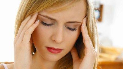 Нервное напряжение: как снять стресс и научиться расслабляться