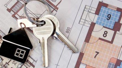 Как изменились цены на недвижимость в Киеве в декабре