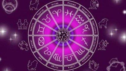 Любовный гороскоп на неделю: все знаки зодиака (03.07. - 09.08.2020)