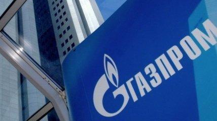 """Суд разрешил Киеву получить прибыль со счетов """"Газпрома"""""""