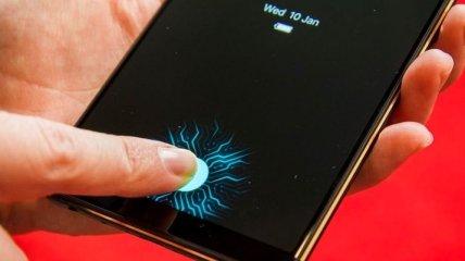 Смартфон Bluboo S3 научили выходить в интернет без Wi-Fi и SIM-карты