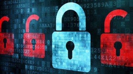Кабмин одобрил законопроект по борьбе с интернет-пиратством