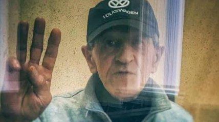 В Крыму напали на жену и дочь узника Кремля Приходько: первые подробности
