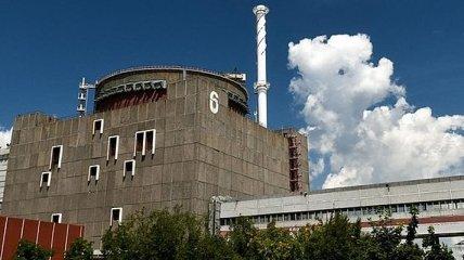 Замглавы комитета экономразвития рассказал, к чему приведет снижение мощностей АЭС в пользу угольных