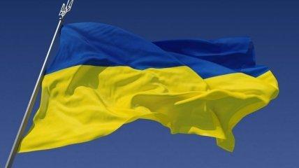 Украина заняла 107 место в рейтинге самых дорогих стран мира