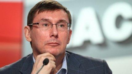 Совет коалиции не договорился относительно выборов в Мариуполе