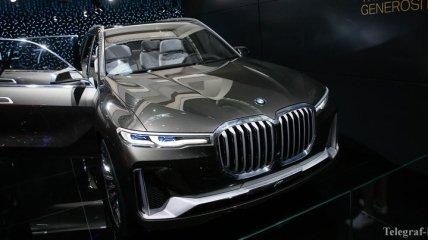 Создатель ВАЗ-2110 обрушился с критикой на BMW: сеть взорвалась насмешками