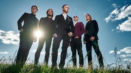 Тарас Тополя: Чтобы люди не шли на концерты российских артистов, им нужно дать украиноязычную альтернативу
