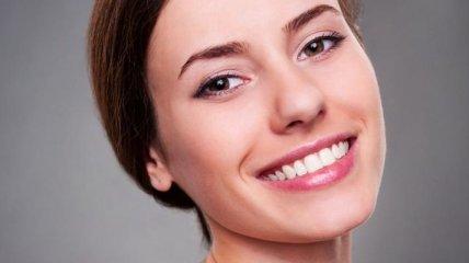 Белоснежная улыбка: полезные советы