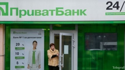 Украинцы в первый день закона о валюте купили онлайн $1,4 млн