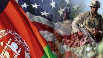"""У американців не вийшло, бо """"Талібан"""" - це і є Афганістан"""