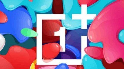 OnePlus вирішила, що прийшов час змінювати логотип