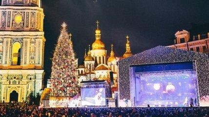 Итоги 31 декабря: первые кандидаты в президенты, взрыв газа в России и поздравление Порошенко