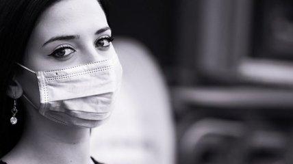 Что делать, если ношение маски приводит к проблемам с кожей лица