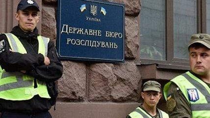 В Ужгородском горсовете проходят обыски