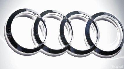Флагманский внедорожник Audi выйдет в 2019 году