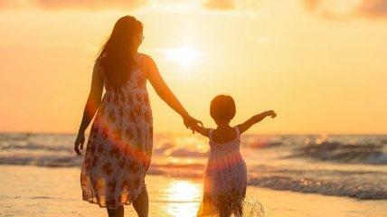 Истинные желания наших детей, которые стоит учитывать