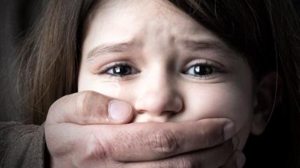 Пропавших девочек не видели с вечера понедельника