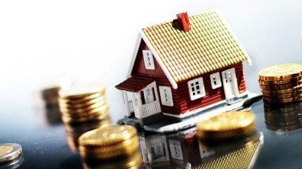 Что необходимо знать о штрафах, связанных с налогом на недвижимость
