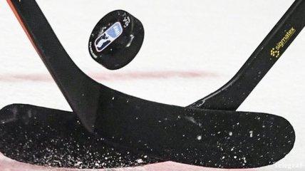 В хоккее может появиться четвертый дивизион чемпионата мира