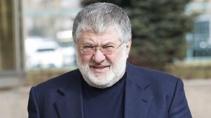 У Зеленского ответили на санкции против Коломойского: Украина должна преодолеть олигархическую систему