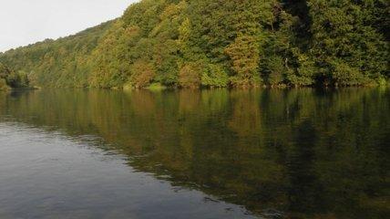 Во Львовской области предупреждают о поднятии уровня воды в реках