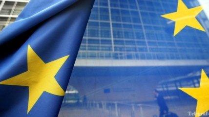 Евросоюз намерен создать русскоязычный канал
