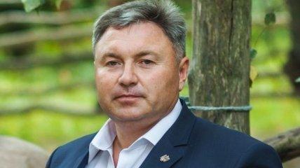 Глава Луганской ОВГА остерегается потери Станицы Луганской