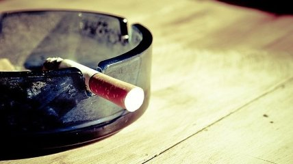Сигареты, прощайте: как преодолеть зависимость от курения