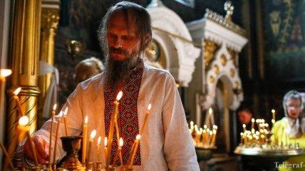 В УПЦ КП рассказали, что изменится в жизни рядовых прихожан после автокефалии