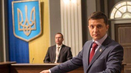 В НАТО рассказали, кто будет представлять Альянс на инаугурации Зеленского