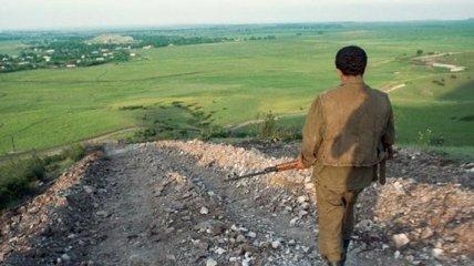 Война в Нагорном Карабахе: Зеленскому подсказали, какую позицию должна занять Украина