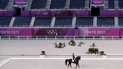 Рекорд украинца, Япония - вновь первая в медальном зачете Олимпиады: итоги 4-го дня Игр