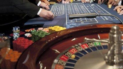 Психотерапевт рассказал, почему азартные игры популярны в Украине
