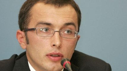 Государство задолжало чернобыльцам 1,5 млрд грн