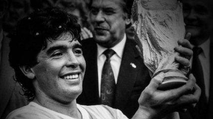 """""""Криминальный идиотизм"""": в Аргентине расследуют халатность врачей Марадоны"""