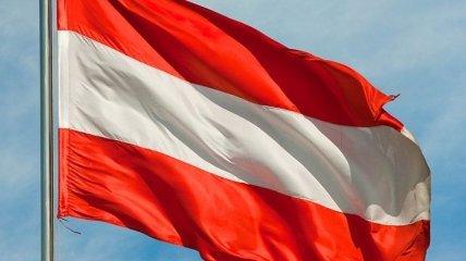 В Австрии увеличили продолжительность рабочего дня