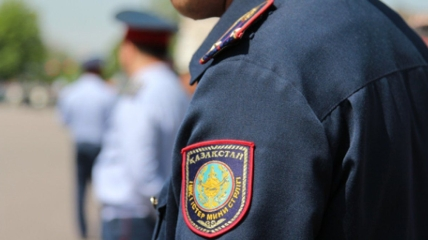 Трагедія сталася в Алмати
