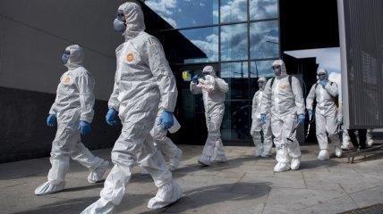 Действительно ли пандемия коронавируса чему-то научила мир?