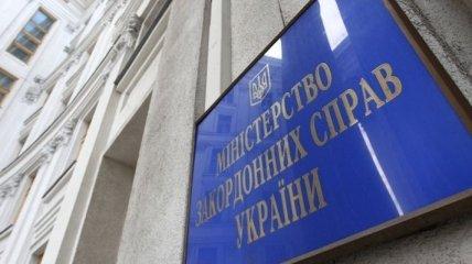 Киев требует допустить украинских врачей к больному Абдуллаеву в Крыму