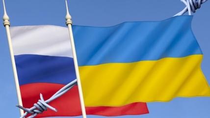 Выборы в Госдуму РФ с вовлечением в них Донбасса несут как риски, так и возможности для Украины
